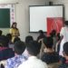 SSLC Free Coaching Class Closing Ceremony