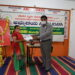 Post Covid Livelihood Support – Abhyudaya distributed Sewing machines