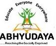 Abhyudaya News Letter for November and December 2020